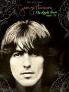 George Harrison – The Apple Years