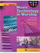 Music Technology in Worship