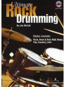 Master of the Soprano Sax (DVD)