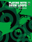 Playing with Drum Loops (book/2 CD)