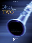 Blues for Two - Duets for Clarinet