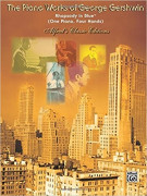 The Piano Works - Rhapsody in Blue (Original)
