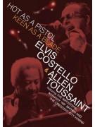Hot As a Pistol/Keen As a Blade (DVD)