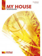 My House (Matilda The Musical) - SSA (choral)