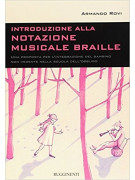 Introduzione alla notazione musicale Braille
