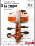 La Musica - Volume A