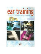 Ear Training (libro/2 CD)