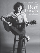 The Bert Jansch Songbook