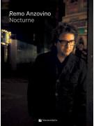 Remo Anzovino - Nocturne