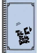 The Real Book: Volume II (Pocket Eb Edition)