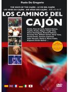 Los Caminos del Cajon (DVD)