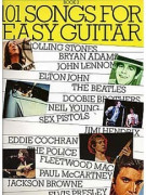 101 Songs For Easy Guitar Book 3