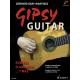 Gypsy Guitar: Rumba, Flamencas...Y Mas (book/2 CD)
