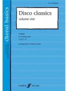 Disco Classics Volume 1 (Choral)