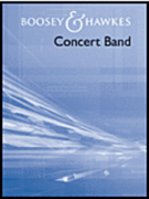Martinique - Concert Band