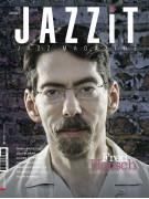 Jazzit - Jazz Magazine (rivista)