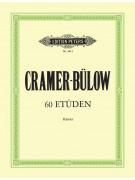 Cramer-Bulow 60 Etudes