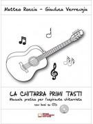 Metodo facile per ukulele (libro/CD)