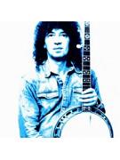 Alessandro Zaini - Tennessee breakdown (CD)