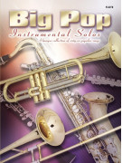 Big Pop - Instrumental Solos (Flute)