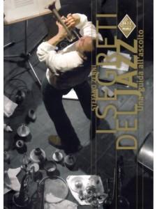 I Segreti del Jazz (libro/CD-ROM)