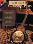 Dobro Classics Plus (book/CD)