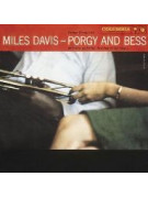 CD - Porgy And Bess