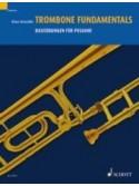 Trombone Fundamentals