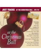 At the Christmas Ball (CD sing-along)