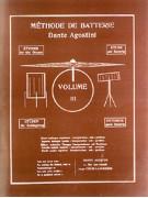 Methode de batterie vol.3