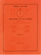 Methode de batterie vol.4