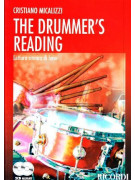 The Drummer's Reading (Book/2CD)