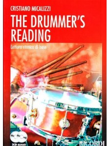 The Drummer's Reading