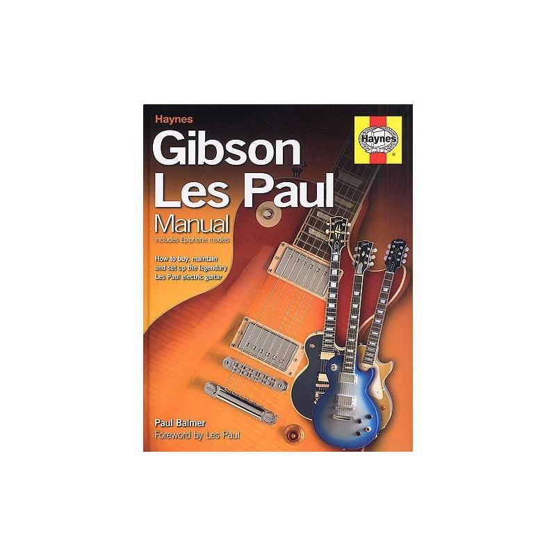 gibson les paul manual birdland shop rh birdlandjazz it Gibson Explorer Gibson EDS-1275