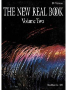The New Real Book Volume 2