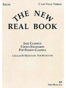 The New Real Book Volume 1