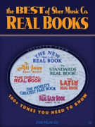 The Best of Real Books