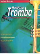 Metodo per tromba