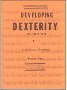 Developing Dexterity