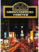 The Glory of Broadway - Showstoppers Forever