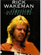 The Classical Connection (DVD)