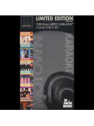Original Artist Karaoke/Limited Edition (6 Disc Set)
