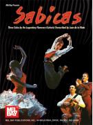 Sabicas - Legendary Flamenco Guitarist