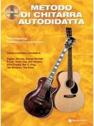 Metodo di Chitarra Autodidatta (libro/CD)