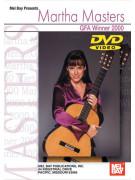 GFA Winner 2000 (DVD)