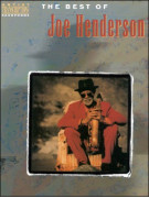 The Best of Joe Henderson