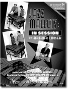 Jazz Mallets: In Session (Book/CD)