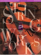 Stringworks: The Beatles/1