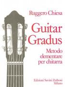 Guitar Gradus