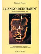 Django Reinhardt: dalla chitarra gitana al jazz